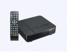 Пульти для ефірних DVB-T2 приймачів