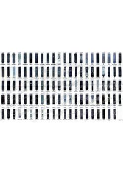 Универсальный пульт HUAYU RM-L1195+ - 3