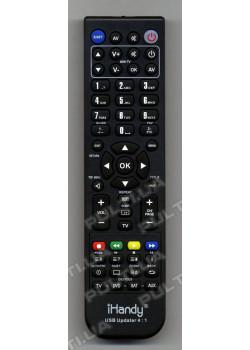 Программируемый USB пульт iHandy B60J-001 4:1