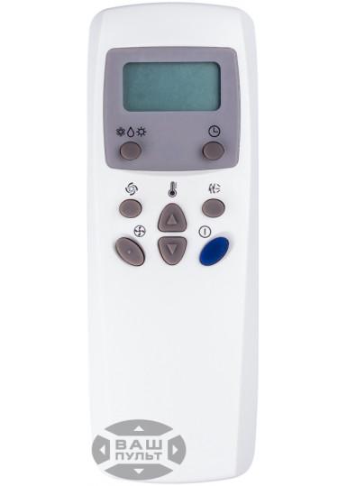 Пульт для кондиционера LG KT-LG2