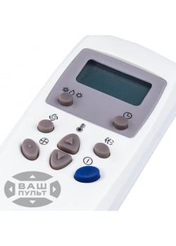 Пульт для кондиционера LG KT-LG2 - 1