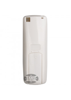 Оригинальный пульт для кондиционера LG B3110630 - 3