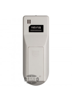 Пульт для кондиционера SATURN YKR-F/002