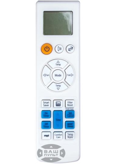 Пульт для кондиционера SAMSUNG ARH-2201