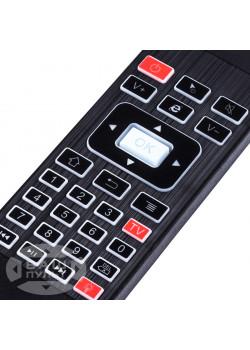Пульт Air Mouse MP3-L