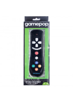 Пульт Air Mouse T2 gamepop