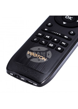 Пульт Air Mouse Viboton 91S