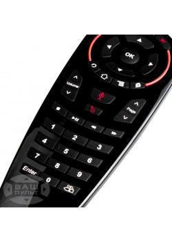Пульт Air Mouse G30S (с микрофоном)