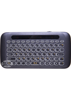 Пульт Air Mouse Keyboard H20