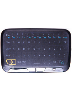 Пульт Air Mouse Keyboard H18