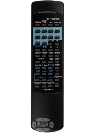 Пульт для AIWA RC-T1400KEAE