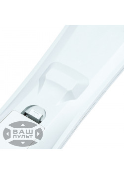 Пульт для AKAI RM-610, RM-611