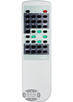 Пульт для AKIRA RY-2002