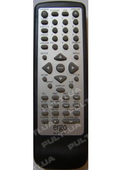 Пульт для AKIRA DVD-4004
