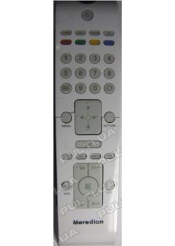 Пульт для ALPARI RC 390230068434 (аналог)