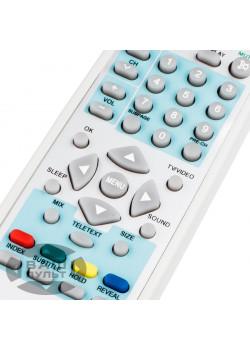 Пульт для AOC LCD-001 - 2