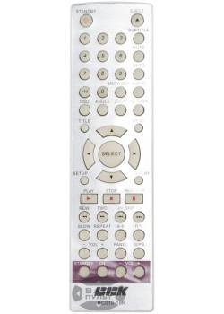 Оригинальный пульт BBK RC019-19R