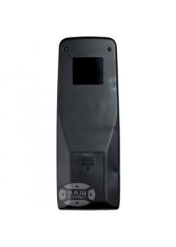 Пульт для BBK RC073-01R NOC