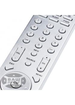 Пульт для BBK LT-3204