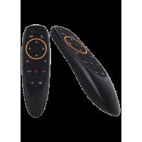 Инструкция на русском языке для air mouse (аэромыше) G10s
