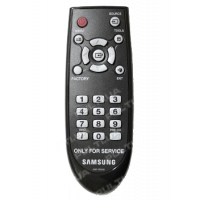 Сервисный пульт Samsung