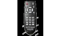 """Блокування """"СІРИХ"""" телевізорів Samsung в Україні"""