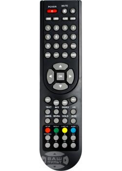 Пульт для BRAVIS LCD1536B COMBO