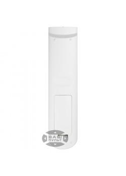 Пульт для BRAVIS LED-1615