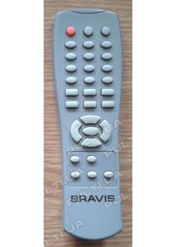 Пульт для BRAVIS CRT141F - 2