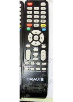 Пульт для BRAVIS LCC-2632