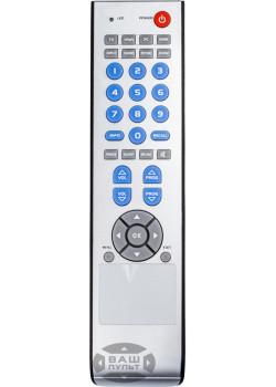 Пульт для CAMERON LTV-1510