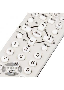 Пульт для CHINA TV KLX-14PAS