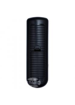 Пульт для DAEWOO R-40A01 (HQ)
