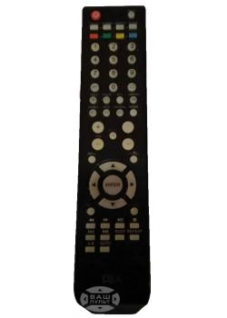 Пульт для DEX LT-2220 - 3