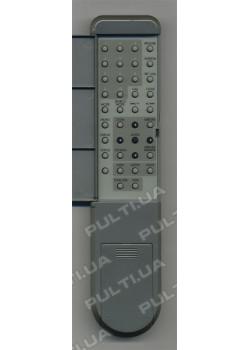 Оригинальный пульт DENON RC-1035 - 1