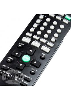 Пульт для DEX DVP-500, 528, 531, 668, 710, 851