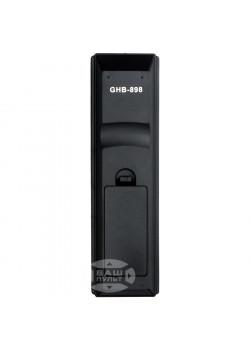 Пульт для DIGILINE GHB-898 - 1