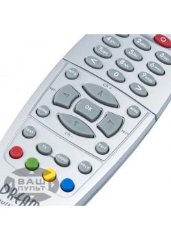 Оригинальный пульт DREAM BOX DM-500S