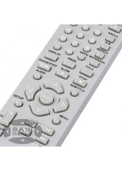 Пульт для ELENBERG DVDP-2408