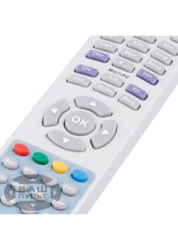 Пульт для EUROSKY DVB-8004 - 1