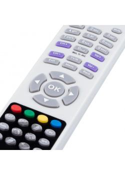 Пульт для EUROSKY DVB-8004 (HQ)