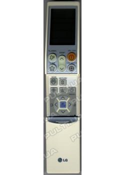 Оригинальный пульт для кондиционера LG AKB35149703
