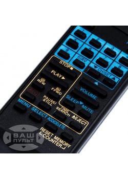 Пульт для FUNAI MK7/8 VCR