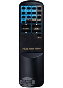 Пульт для FUNAI 2100A MK12