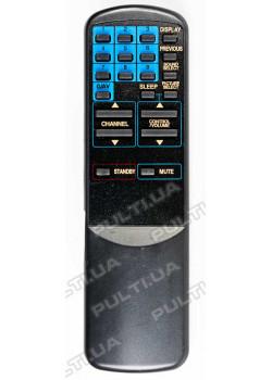 Пульт для FUNAI 2100 MK10