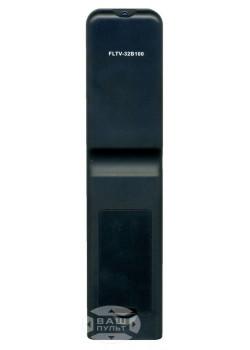 Пульт для FUSION FLTV-32B100 (HQ)