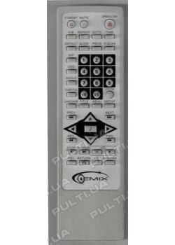 Пульт для GEMIX KM-668