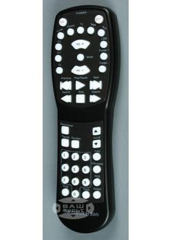 Пульт для HARMAN KARDON HK-980 (аналог)