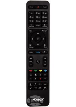 Пульт для OPENBOX SX4 HD (аналог)
