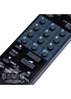 Пульт для HITACHI CLE-865A - 1